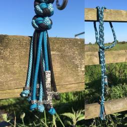 bbnlead rope